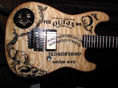 ouija-guitar