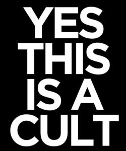 cult80s