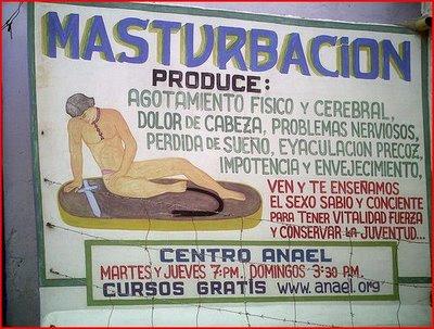 masturbacion_colombiana