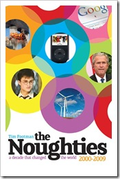 The-Noughties-cover