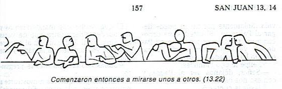 Biblia  Ex360