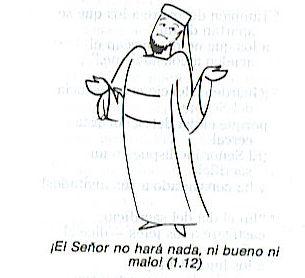 https://ex360.files.wordpress.com/2010/08/biblia-2.jpg