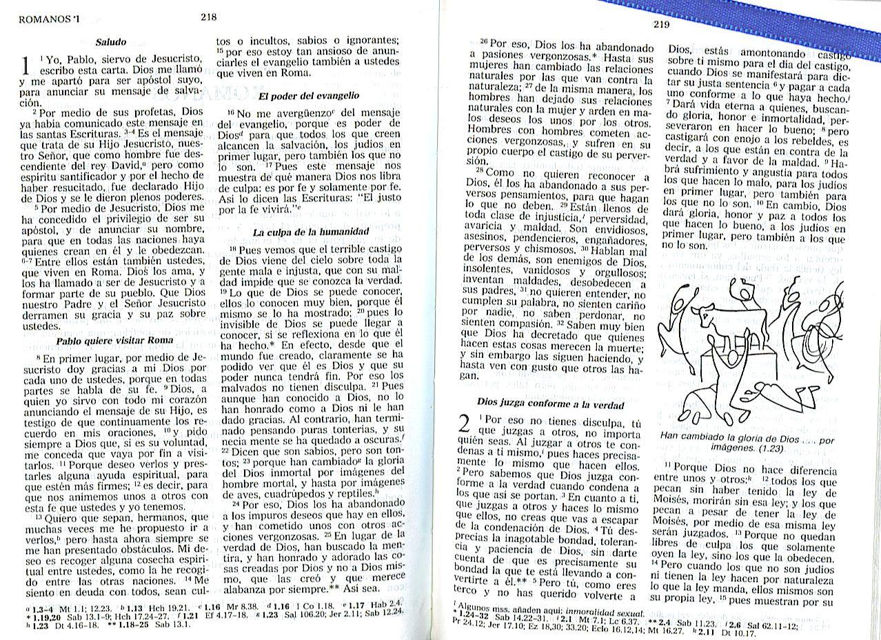 Biblicidad  Ex360