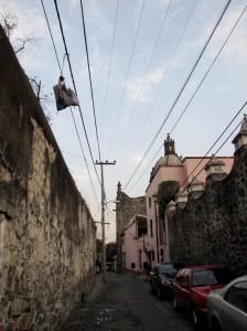 A Mary Poppins no le fue tan bien en México