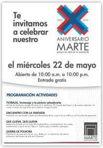invitacion-aniversario-2013