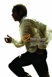 12 years. Steve McQueen