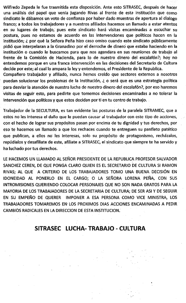 SITRASEC 3