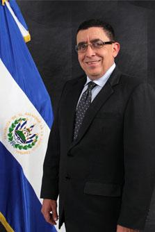 Ernesto angulo
