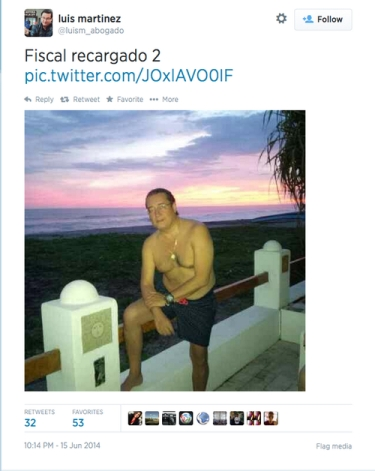 Fiscal reloaded