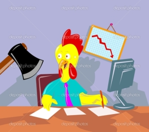 depositphotos_7965765-Rooster-chicken-office-worker-employee-axed