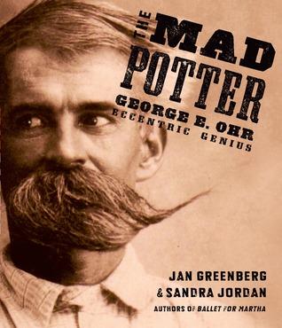 Mad Potter