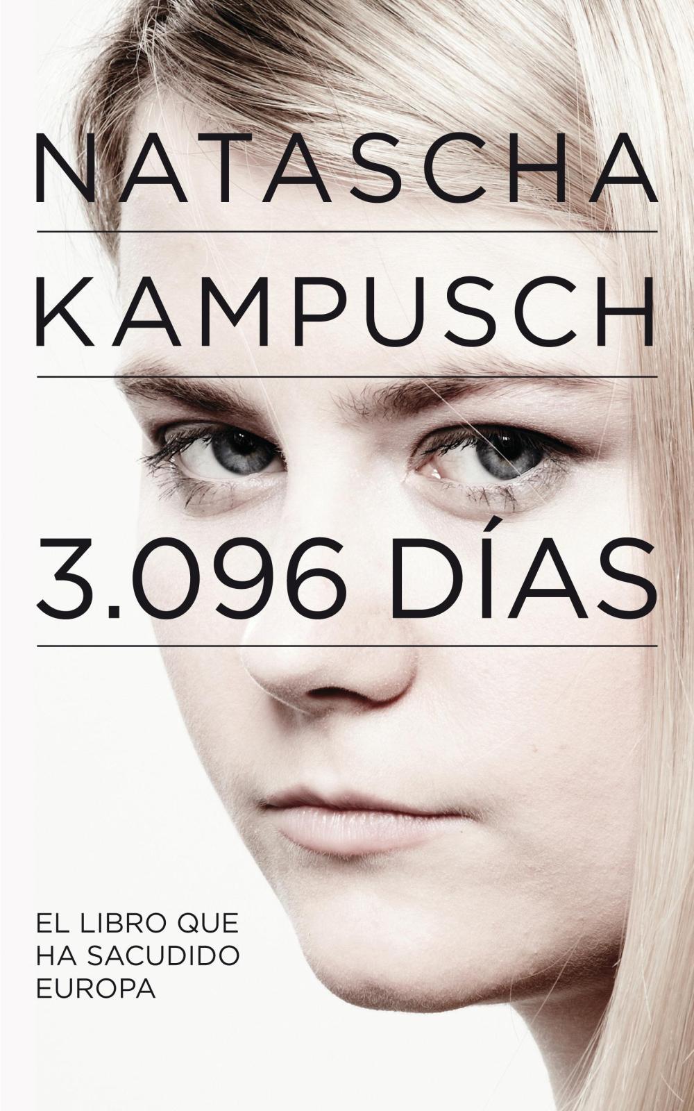 kAMPUSCH