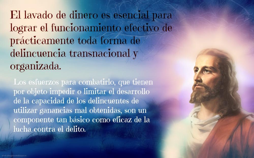 imagenes-de-jesus-1
