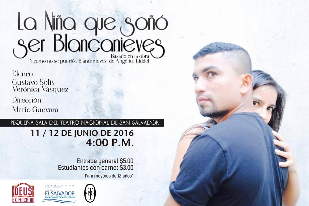 AFICHE SAN SALVADOR 2 (Junio)