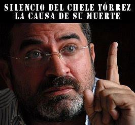 Adolfo Torrez