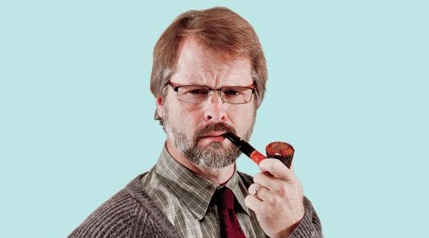 professor_with_pipe_2
