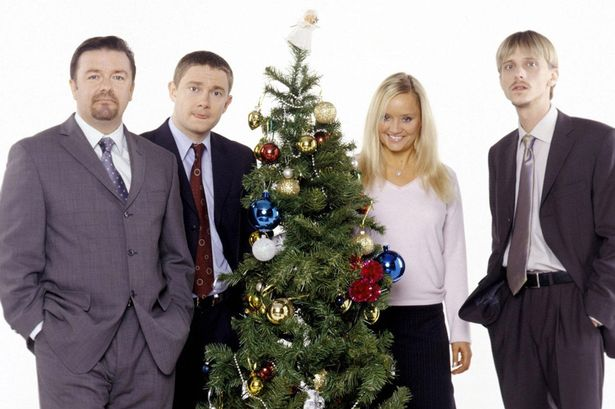 The-Office-Christmas-Special