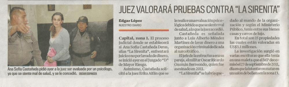 Diario coban 6