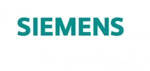 siemens-logo-300x142